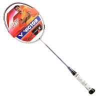 VICTOR �倮� 羽毛球拍 ART Ti 98 威克多羽毛球拍 高��性羽毛球拍 羽毛球比���拍
