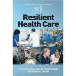 【预订】Resilient Health Care 9781409469780