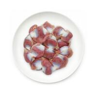 硕昌鸡胗1000g冷冻生鲜 鸡肫鸡胃鸡菌火锅烧烤配菜食材