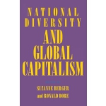 【预订】National Diversity and Global Capitalism