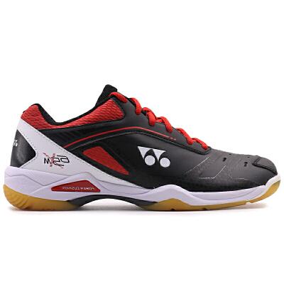 Yonex尤尼克斯羽毛球鞋 男款运动球鞋SHB65XMEX 动力垫 防滑耐磨 透气舒适 减震动力垫