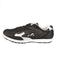HEALTH/飞人海尔斯 611 马拉松鞋 慢跑鞋 考试比赛专业鞋 运动鞋