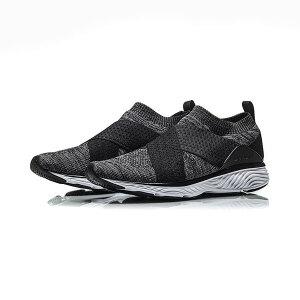 李宁Lining男鞋跑步鞋运动鞋跑步ARHN061-4