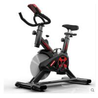 动感单车静音健身车运动健身器材车家用脚踏车室内运动自行可礼品卡支付