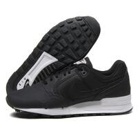 nike耐克 男鞋休闲鞋低帮减震运动鞋运动休闲857935-001
