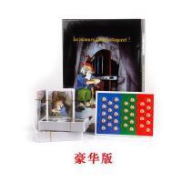 矮人矿工金矿矿坑 特价中文版 家庭经典欢乐聚会游戏