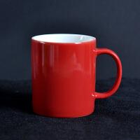 定制水杯刻字图片创意马克杯定制印logo礼品杯子订做diy公司广告陶瓷外彩水杯012