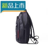 联想ThinkPad电脑包14-15.6寸18.3寸IBM笔记本男女双肩包包联想定制