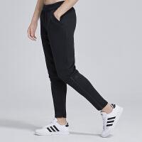 adidas阿迪达斯男服运动长裤2019新款ZNE休闲运动服D74654