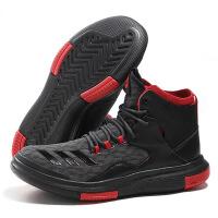 adidas阿迪达斯男鞋篮球鞋罗斯战靴实战运动鞋B49408
