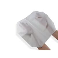 一次性马桶垫坐垫纸 可冲溶水 坐便器一次性坐便套纸垫酒店