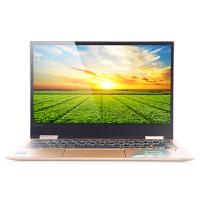 联想(Lenovo)Yoga720-13 13.3英寸超轻薄笔记本 i7-7500U/8G/512G SSD/4K屏 指纹识别 360度自由翻转 多点触控 高清屏 普希金