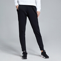 adidas阿迪达斯女服运动长裤2019新款型格休闲运动服DT9341