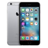 Apple iPhone 6s Plus (A1699) 32G 深空灰 色 移动联通电信4G手机
