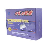 伟力治疗仪 肾病疗仪WLSY-8000