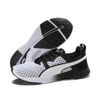 女子训练鞋运动鞋综合训练网面18855806