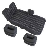 车震床汽车用车载充气床后排车用床垫品轿车后座户外自驾游装备SN0046