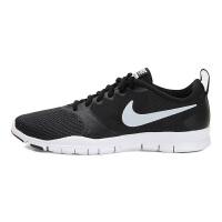 Nike耐克 女鞋 2018新款运动休闲跑步鞋训练健身鞋 924344-001