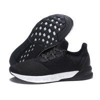 adidas阿迪达斯男鞋跑步鞋2018运动鞋AF6420