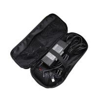 收纳包笔记本电脑电源鼠标线收纳包袋配件多功能便携收纳包