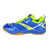 etto 英途 新款 防滑耐磨 运动鞋训练比赛用排球鞋VS802