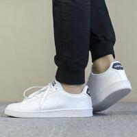 adidas阿迪休闲新款男子COURT系列低帮鞋BB9624