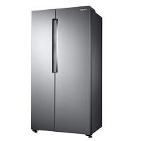 三星(SAMSUNG) RS62K6130S8/SC 638升变频风冷无霜节能对开门冰箱
