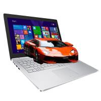 华硕(ASUS)UX501JW4720 512SSD 15.6英寸笔记本电脑 I7-4720H 16G内存 512 S