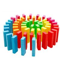 大号叠叠乐数字叠叠高层层叠抽积木益智力儿童玩具桌游 h4g