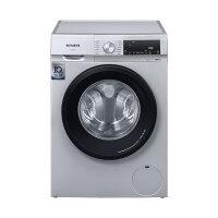 西门子10kg洗衣机洗烘一体WN54A1X82W
