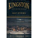 Kingston(ISBN=9781585677320) 英文原版