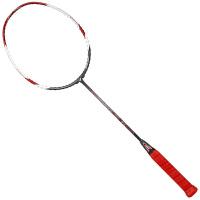 VICTOR/胜利 威克多羽毛球拍 亮剑 11 BRS-11-CH 碳素羽毛球拍