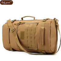 旅行背包男女双肩包登山包户外包行李包旅游包