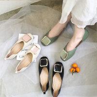 户外潮百搭凉鞋女时尚女士平底鞋休闲舒适凉拖鞋