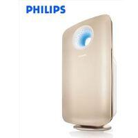 PHILIPS/飞利浦 空气净化器AC4374 除甲醛PM2.5