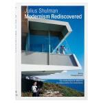 Modernism Rediscovered 现代主义的重新发现 进口原版室内设计图书