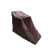 跑步机罩防尘罩子 家用防晒通用 跑步机套防雨水布套子非折叠大号加厚HW