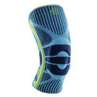 护膝运动篮球护具老寒腿保暖透气跑步男女士骑行健身登山护膝