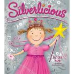 【预订】Silverlicious