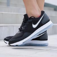 NIKE耐克男鞋跑步鞋2018新款Zoom All Out Low缓震运动鞋AJ0035