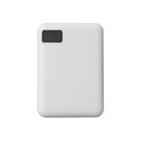 迷你安卓苹果手机小巧通用大容量充电宝移动电源10000毫安