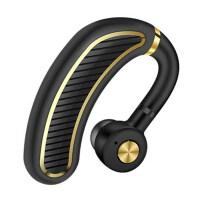 【包邮】K210无线蓝牙耳机 挂耳式开车耳塞式迷你小运动长待机苹果6splus华为mate20pro三星a9s魅族小米