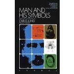 【预订】Man and His Symbols
