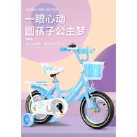 智高chicco 骑行车 三轮车 自行车 儿童脚踏车 圣诞节礼物