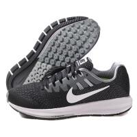 耐克Nike女鞋跑步鞋运动鞋ZOOM跑步849577-003