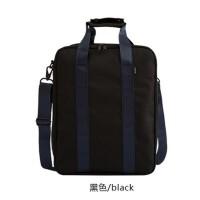 旅行袋手提包单肩男女斜挎登机行李包箱旅游多功能出门短途旅行包 大