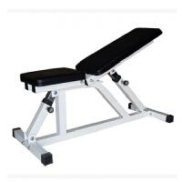 多功能哑铃凳商用卧推平凳飞鸟凳腹肌仰卧板健身椅