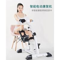 滑轮吊环肩关节颈椎锻炼中风偏瘫上肢训练牵引器材手部 +