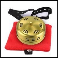 加厚 铜艾灸盒随身灸艾灸罐艾草艾绒艾条盒艾柱艾灸仪温灸器家用