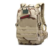 201806260336193342018加强版旅行背包双肩包 男户外背包多功能户外包迷彩背包
